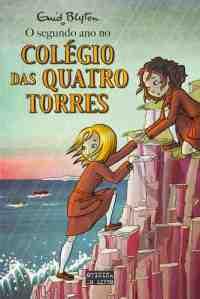 segundo_ano_colegio_quatro_torres