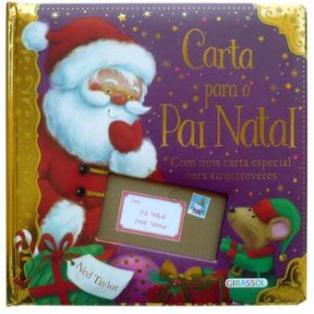 Carta-ao-Pai-Natal