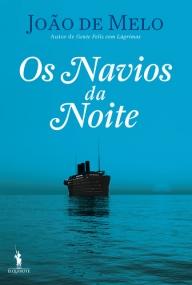 500_9789722059299_os_navios_da_noite